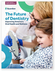 Whitepaper - The Future of Dentistry